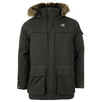 Парка Karrimor Insulated Parka Mens