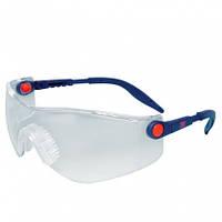 Очки защитные 3М 2730