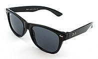 Детские солнцезащитные очки Ray-Ban Polarized С-201