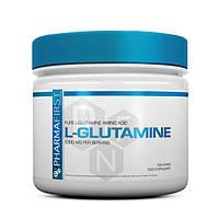 Глютамин Pharma First Nutrition Glutamine 300 g