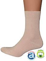 Мужские носки       (Сахара)