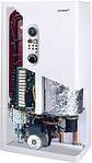 Электрические котлы — хорошая альтернатива газовым, жидкотопливным и твердотопливным котлам