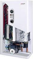 Електричні котли — хороша альтернатива газовим, рідкому паливі та твердопаливних котлів