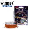 Леска Winner Original Power King Fisher №0811 100м 0,22мм *