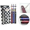 Электронная сигарета Evod Twist lll 1600 mAh M16 kit