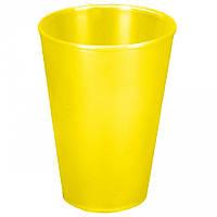 Стакан для напитков на 0.25 литра
