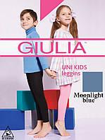 Детские леггинсы 150DEN       (Moonlight blue (Синий))