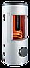 Аккумулирующая ёмкость DRAZICE NADO 500/60 v3