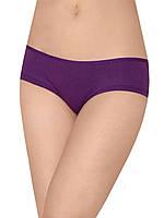 Женские трусы мини шорты (Фиолетовый)