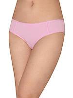 Женские трусы мини шорты (Розовый)