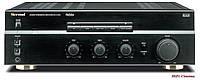 Sherwood AX-5505 Integrated Stereo Amplifire HiFi стерео усилитель мощности с ММ фонокорректором