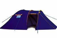 Туристическая палатка Coleman 1901 7-ми местная