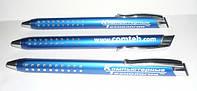 Металлические ручки с гравировкой, ручки класса люкс