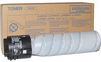 Тонер Konica Minolta TN-116, Black, Bizhub 164/165/184/185, туба, 13.2k, OEM (A1UC050)