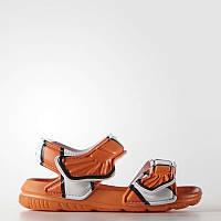 Детские сандалии Adidas disney akwah 9 (Артикул: AF3921), фото 1