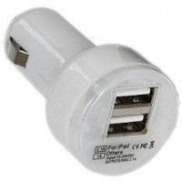 Адаптер CAR USB 004 (1000), качественные адаптеры