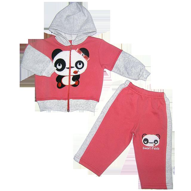 abdeca5c52f5 Детский спортивный костюм (теплый)  кофта на молнии с капюшоном, штаны,  начес, Турция, р. 98, 104