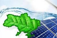 """Солнечные электростанции """"Зеленый"""" тариф"""