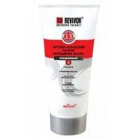 Арома-бальзам против выпадения волос с активной формулой Revivor Intensive Therapy
