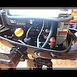 Четырехтактный лодочный мотор Parsun F2.6 BMS, фото 4