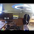 Четырехтактный лодочный мотор Parsun F2.6 BMS, фото 5