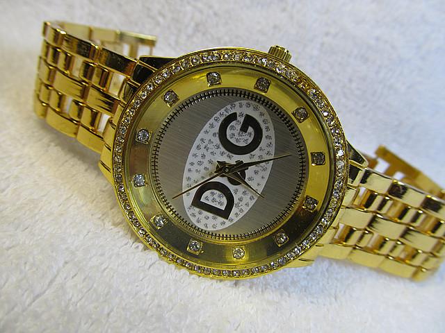 Женские часы кварц