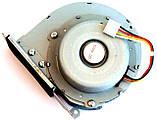 Вентилятор Ariston Marco Polo Gi7S 11,16L FFI NG, артикул 65158416, код запчасти 4051, фото 3