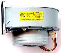 Вентилятор Ariston Marco Polo Gi7S 11,16L FFI NG, артикул 65158416, код сайта 4051