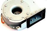 Вентилятор Ariston Marco Polo Gi7S 11,16L FFI NG, артикул 65158416, код запчасти 4051, фото 7