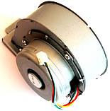 Вентилятор Ariston Marco Polo Gi7S 11,16L FFI NG, артикул 65158416, код запчасти 4051, фото 6