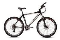 Велосипед горный Ardis POWER SHOT-1 MTB 26