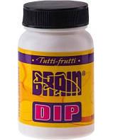 Дип для бойлов Brain Tutti-Frutti 100 ml