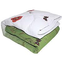 Одеяло ТЕП Шерсть (Разноцветный)