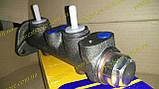 Цилиндр тормозной главный гтц 2101,2102,2103,2104,2105,2106,2107 Metelli 05-0009, фото 3