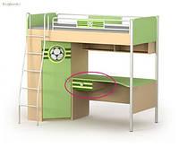 Ліжко+стіл Bs-16-3