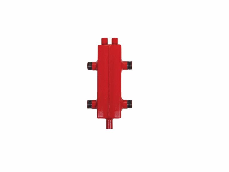 Гидравлическая стрелка ГР-50