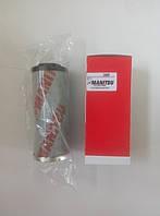 Фильтр гидравлики для Manitou (Маніту Маниту) 236095