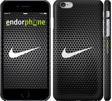 "Чехол на iPhone 6 Plus Nike 10 ""1028c-48"""
