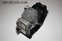 Двигатель для Partner 340S, 350S, 360S, фото 1