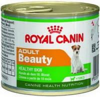 Royal Canin Adult Beauty консерва для взрослых собак мелких пород
