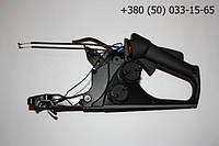 Ручка газа в сборе для Partner 340S, 350S, 360S