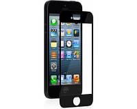 Защитная пленка Moshi iVisor XT for iPhone 5 99MO020923