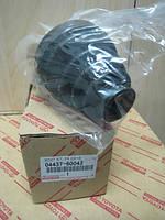 Пыльник шруса на Toyota Highlander.Код:04438-08130