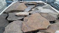 Камень для дорожек, фото 1