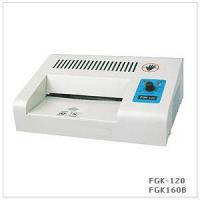 Ламинатор конвертный FGK-120, А6