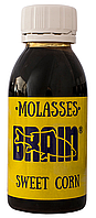 Добавка Brain Molasses Sweet Corn (Кукуруза) 120 ml
