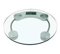 Весы ACS 2003A Круглые (10), точные весы