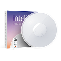 Светильник LED Intelite, 50W, 3000-5600K