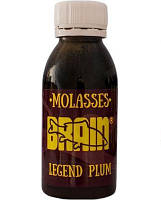 Добавка Brain Molasses Plum (Слива) 120 ml