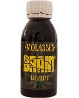 Добавка Brain Molasses Legalize (Конопля) 120 ml